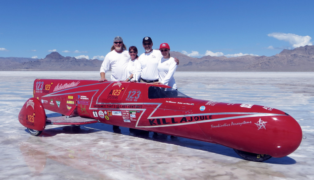 Team_photo_KillaJoule_Bonneville_2014_IMG_3564