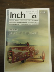 Lady_of_the_lake_2014-2