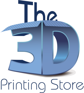 3D-print-store-logo-md