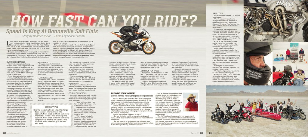 American_Motorcyclist_September_2015
