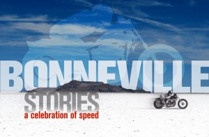 Bonneville_Stories_Lou_Fischer-300x197