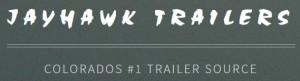 Jayhawk_Trailers