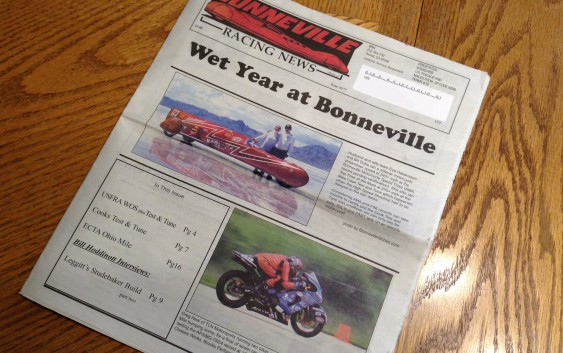 Bonneville_Racing_News_2014-563x353