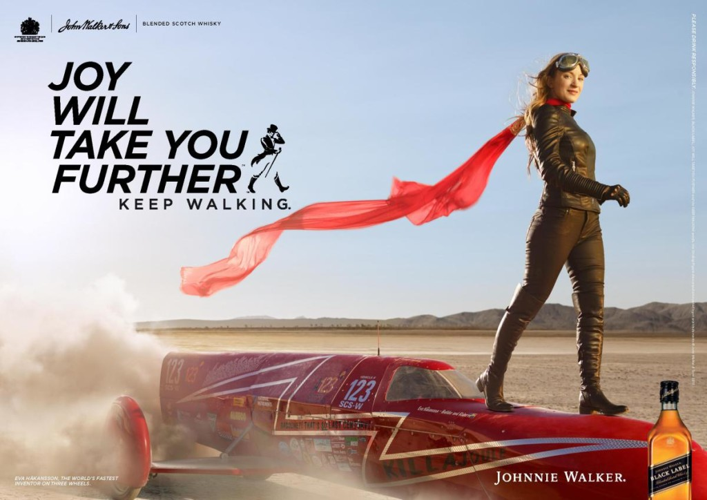 johnnie-walker-joy-will-take-you-further-eva-hakansson