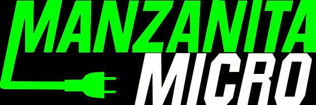 manzanita_micro_logo_green-black